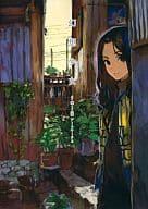Fantasy Girl toi8 Art Works