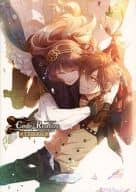 Code:Realize -創世の姫君- 公式アートブック