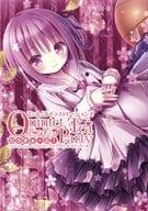 TwinKle Illustrations Quintet Tea Party Ro-Kyu-Bu!
