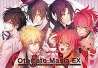 Otomate Mania EX 2013-2016