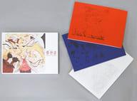Eiga 「 KIZUMONOGATARI 」 COMPLETE GUIDE BOOK
