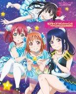 Love Live! Sunshine!! TV Anime Official BOOK2