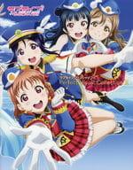 Love Live! Sunshine!! Perfect Visual Collection II