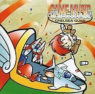 GAME MUSIC CARNIVAL / CHELSEA GUMI
