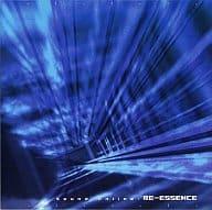 RE-ESSENCE / Tsukasa Yatoki (Sound Online)