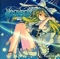 Heavenly Sequence / Sound Online