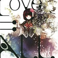 """Love = ALL / Studio """"Syrup Comfiture"""""""