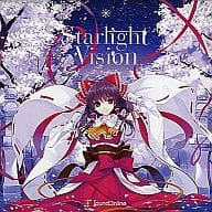 Starlight Vision / Sound Online