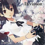 Deviation [Press version] / PHOENIX Project