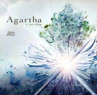 Agartha / 100sec Records
