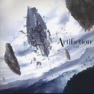 Artifiction / void
