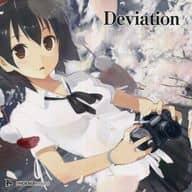 Deviation [Print CD-R version] / PHOENIX Project