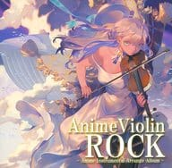 Anime Violin ROCK / TAMUSIC