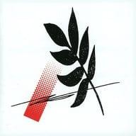 Guiano - A / Kantsubaki Record