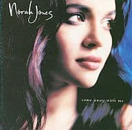 NORAH JONES/ come away with me[進口碟 ]