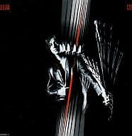 THE STROKES / FIRST IMPRESSIONS OF EARTH [Import Disc]