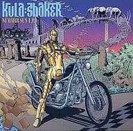 KULA SHAKER / SUMMER SUN E.P. [Import Disc]