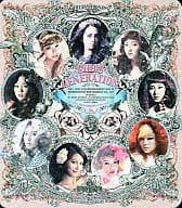 GIRL 'S GENERATION/ THE BOYS[进口碟 ]