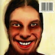 aphex twin / ...I care because you do[進口碟 ]
