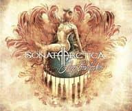 SONATA ARCTICA / STONES GROW HER NAME [Import Disc]