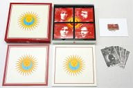 KING CRIMSON / Larks' Tongues in Aspic: 40th Anniversary Series [Import Disc]