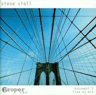 Steve Stoll / Document 2 - Live Dj mix [Import Disc]