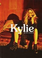 Kylie Minogue / Golden (Deluxe Edition) [Import Disc]