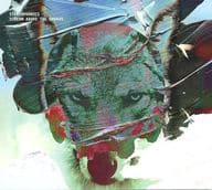 STEREOPHONICS / SCREAM ABOVE THE SOUNDS [import]