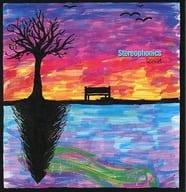 Stereophonics / Kind [import version]