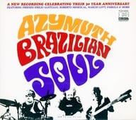 Azymuth / Brazilian Soul [Import]