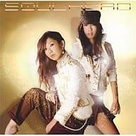 Soulhead / SPARKL ☆ TRAIN/Got to leave