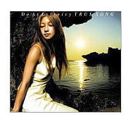 Do As Infinity / TRUE SONG (Limited Edition)