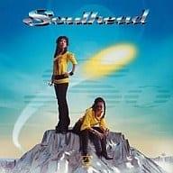 Soulhead / Sky (Obsolete)