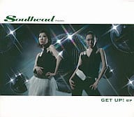 Soulhead / GET UP! ep (Discontinued)