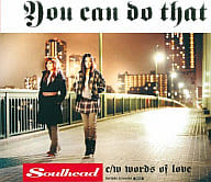 Soulhead / YOU CAN DO THAT (Discontinued)