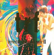 trf / HYPER TECHNO MIX II