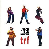 trf / HYPER MIX III