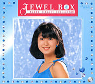 Kawai Naoko / JEWEL BOX ~ NAOKO SINGLES COLLECTION ~