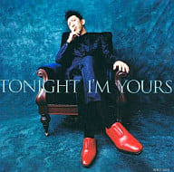 Hotei Tomoyasu / DUAL CD PACK TONIGHT I 'M YOURS / B - SIDE RENDEZ - VOUS