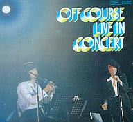 Off Course / Autumn Yuku Town Off Course Live In Concert (Limited Edition)