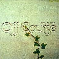 Off course / SONG IS LOVE