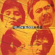 A. R. B. / YELLOW BLOOD