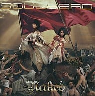 SOULHEAD / Naked