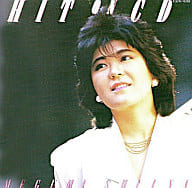 Shiina Megumi / HIT ON CD