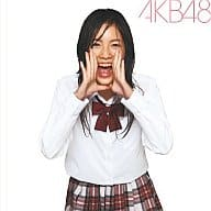 AKB 48 / loud diamond [with DVD]