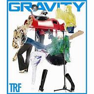 TRF / GRAVITY[DVD付]