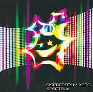 Spectrum / Discography 0