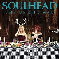 Soulhead / JUMP UP THE WALL [with DVDs]