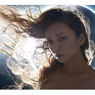 Namie Amuro / Uncontrolled [with DVDs]