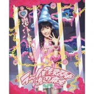 Watanabe Mayu / Trumpet Practicing [with DVD Limited Edition]
